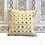 Thumbnail: Vintage Kilim Pillow                                                    50x50 cm