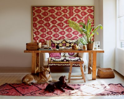 Home-design-with-rugs-and-kilims