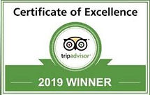 images certificate of excellence 2019.jp