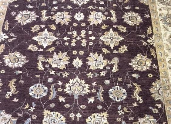 Usak Carpet