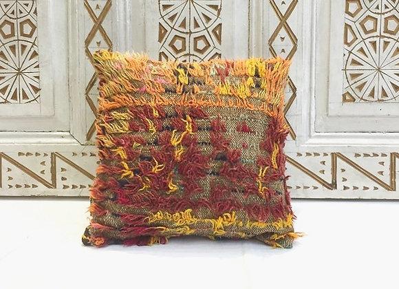 Vintage BOHO Pillow                                                  40 x 40 cm