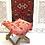 Thumbnail: Vintage Dowry Rug