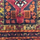 Thumbnail: Vintage Taspinar Dowry Rug