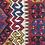 Thumbnail: Fethiye Dowry Kilim