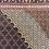 Thumbnail: Super Fine Mahi Tabriz Carpet