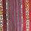 Thumbnail: Antique Malatya /Antep Kilim