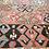 Thumbnail: Antique Baybut Kilim