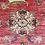 Thumbnail: Usak Design Carpet