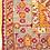 Thumbnail: Vintage  Dowry Cal Carpet