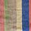 Thumbnail: Antique Adiyaman Grain Sack (Cuval)