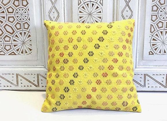 Vintage Boho Pillow                                                      50x50cm