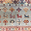 Thumbnail: Contemporary Nomad design Rug