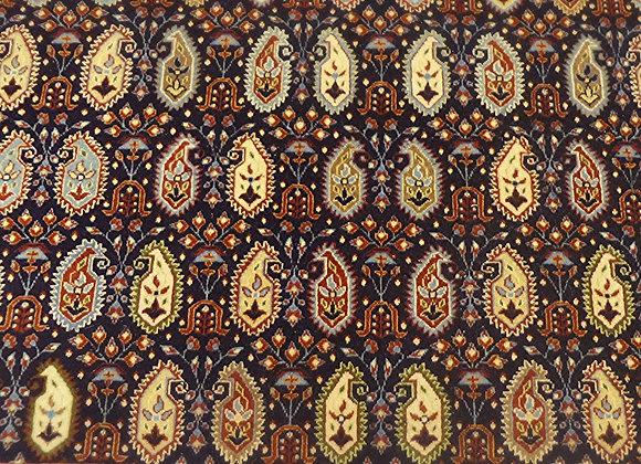 Hereke Palace Carpet