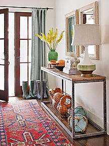 kilims in the home 4.jpg