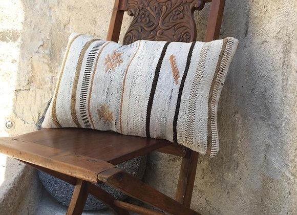 Vintage Boho Pillow                                                      50x30cm