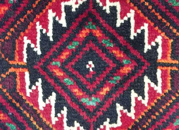 Beluc Tribal Rug