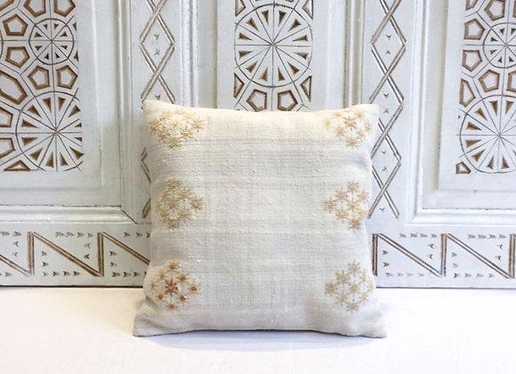 Kilim Throw Pillow                                                       40x40cm