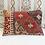 Thumbnail: Vintage Kilim Pillow                                               60x40cm