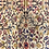 Thumbnail: Vintage Kayseri Carpet