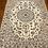 Thumbnail: Nain Carpet /Iran                     Slk highlıghts !
