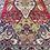 Thumbnail: Vintage Urgup Rug         Cappadocia/Turkey
