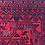 Thumbnail: Afghan Bilcik Carpet