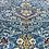 Thumbnail: Pure Silk Kayseri Carpet