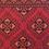 Thumbnail: Afghani Tribal Rug