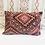 Thumbnail: Vintage  Boho Pillow                                                     60x40cm