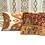 Thumbnail: Vintage BOHO Pillow                                                  40 x 40 cm