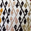 Thumbnail: Vintage Turkish Boho Pillow                                              50x30cm
