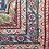 Thumbnail: Vintage Kayseri Smal Rug