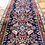 Thumbnail: Antique North East Persian Runner   Iran