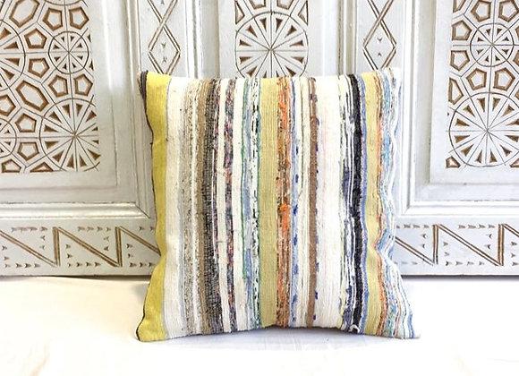 Kilim Throw Pillow                                                       50x50cm