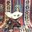 Thumbnail: Antique Konya Kilim