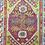 Thumbnail: Vintage Cal Carpet