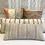 Thumbnail: Vintage Kilim Pillow                                                    60x30 cm