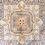 Thumbnail: Memluk Collection Carpet No2