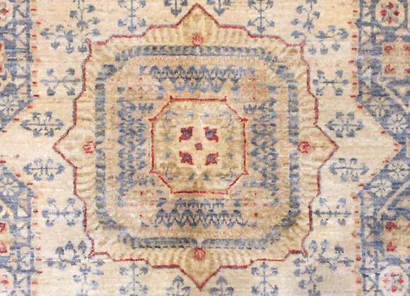 Memluk Collection Carpet No2