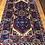 Thumbnail: Nomadic Dosemealti Carpet