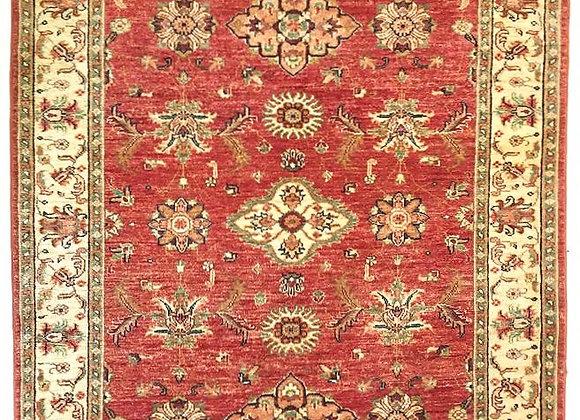 Usak Design Carpet