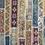 Thumbnail: Vintage Look Patchwork Rug