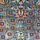 Thumbnail: Pure Silk Carpet