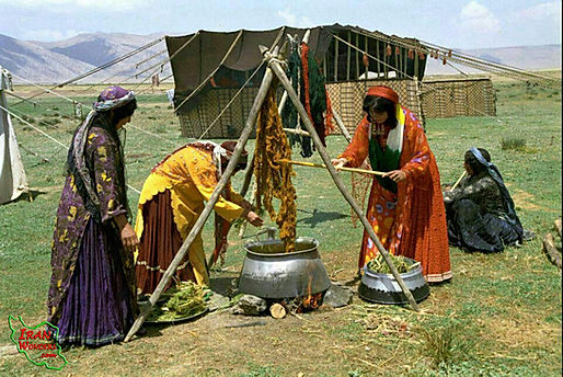 nomads- turkey-natural-dyes-for-rugs