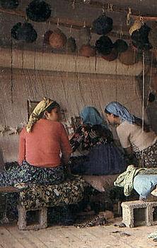 Carpet+Weaving1.jpg