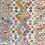 Thumbnail: Modern Turkish Design Kilim