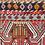 Thumbnail: Rare Design Yozgut Kilim