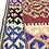 Thumbnail: Vintage Afyon Kilim