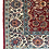Thumbnail: Mountain Flower Silk Carpet