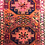 Thumbnail: Vintage Kurdish Dowry Rug